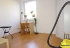 Mieszkanie do wynajęcia, Warszawa Śródmieście Północne, 60 m² | Morizon.pl | 5410 nr15