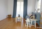 Mieszkanie do wynajęcia, Warszawa Śródmieście Północne, 60 m² | Morizon.pl | 5410 nr3