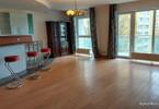 Morizon WP ogłoszenia | Mieszkanie na sprzedaż, Warszawa Wierzbno, 160 m² | 2132