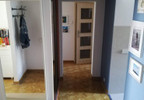 Mieszkanie na sprzedaż, Warszawa Targówek Mieszkaniowy, 73 m² | Morizon.pl | 8806 nr21