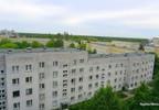 Mieszkanie do wynajęcia, Warszawa Ursynów, 50 m² | Morizon.pl | 2085 nr19