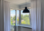 Mieszkanie do wynajęcia, Warszawa Natolin, 66 m² | Morizon.pl | 7823 nr15
