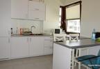 Mieszkanie do wynajęcia, Warszawa Śródmieście, 45 m² | Morizon.pl | 8467 nr5