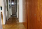 Mieszkanie do wynajęcia, Warszawa Powiśle, 80 m² | Morizon.pl | 2516 nr12