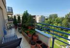 Morizon WP ogłoszenia   Mieszkanie do wynajęcia, Warszawa Sadyba, 100 m²   4536