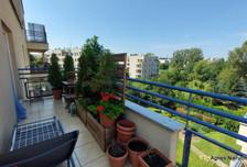 Mieszkanie do wynajęcia, Warszawa Sadyba, 100 m²