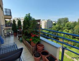 Morizon WP ogłoszenia | Mieszkanie do wynajęcia, Warszawa Sadyba, 100 m² | 4536