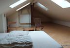 Mieszkanie do wynajęcia, Warszawa Ksawerów, 85 m²   Morizon.pl   8534 nr12