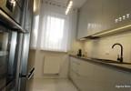 Mieszkanie do wynajęcia, Warszawa Szczęśliwice, 85 m² | Morizon.pl | 8632 nr3