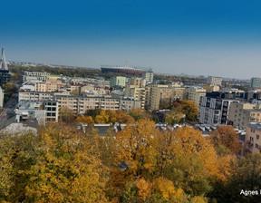 Mieszkanie do wynajęcia, Warszawa Powiśle, 50 m²