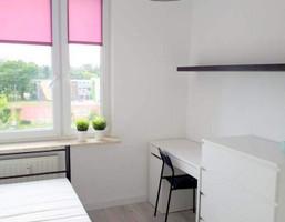 Morizon WP ogłoszenia | Mieszkanie na sprzedaż, Warszawa Targówek, 61 m² | 8274