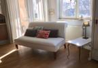 Mieszkanie do wynajęcia, Warszawa Mokotów, 50 m²   Morizon.pl   2454 nr11