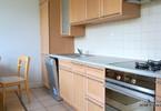 Morizon WP ogłoszenia | Mieszkanie do wynajęcia, Warszawa Czyste, 65 m² | 0977