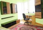 Morizon WP ogłoszenia   Mieszkanie do wynajęcia, Warszawa Młynów, 65 m²   0951