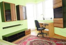 Mieszkanie do wynajęcia, Warszawa Młynów, 65 m²