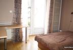 Dom do wynajęcia, Warszawa Kępa Zawadowska, 250 m² | Morizon.pl | 2392 nr7