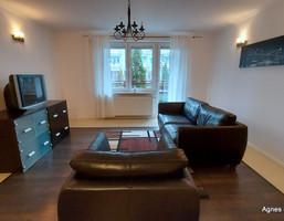 Morizon WP ogłoszenia | Mieszkanie na sprzedaż, Warszawa Czerniaków, 54 m² | 6762