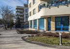 Mieszkanie do wynajęcia, Warszawa Szczęśliwice, 65 m² | Morizon.pl | 6193 nr11