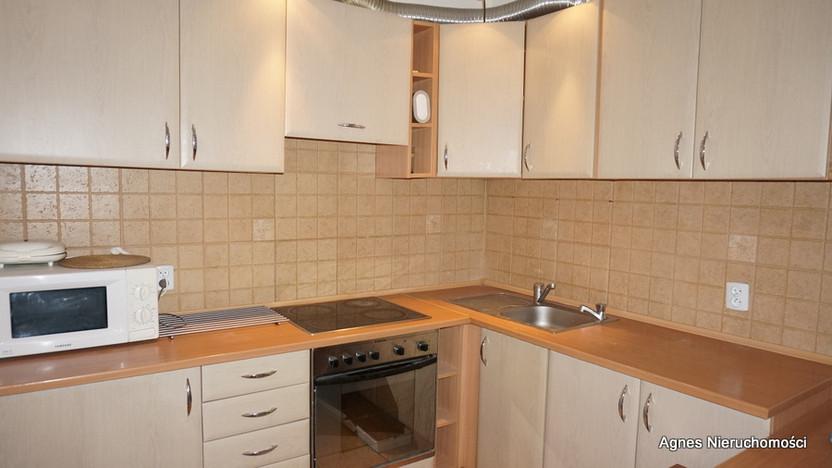 Mieszkanie do wynajęcia, Warszawa Ochota, 43 m² | Morizon.pl | 5371