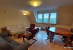 Mieszkanie do wynajęcia, Warszawa Ksawerów, 85 m²   Morizon.pl   8534 nr16