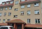 Mieszkanie do wynajęcia, Warszawa Ksawerów, 85 m²   Morizon.pl   8534 nr19