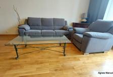 Mieszkanie do wynajęcia, Warszawa Kabaty, 62 m²