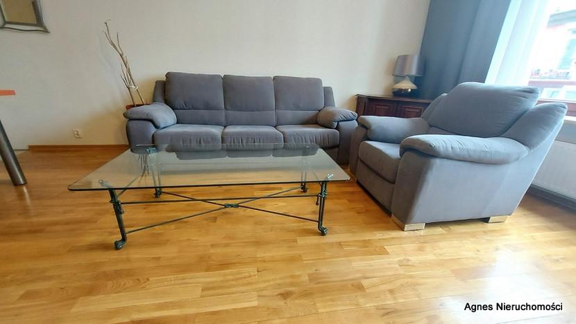Mieszkanie do wynajęcia, Warszawa Kabaty, 62 m² | Morizon.pl | 9502