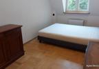 Mieszkanie do wynajęcia, Warszawa Ksawerów, 85 m²   Morizon.pl   8534 nr18