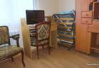 Mieszkanie do wynajęcia, Warszawa Ursynów, 50 m² | Morizon.pl | 2085 nr9