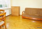 Kawalerka do wynajęcia, Warszawa Śródmieście, 40 m²   Morizon.pl   2284 nr6