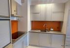 Mieszkanie do wynajęcia, Warszawa Kabaty, 62 m² | Morizon.pl | 9502 nr6