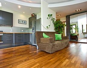 Mieszkanie na sprzedaż, Warszawa Ochota, 55 m²