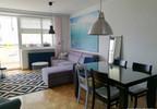Mieszkanie na sprzedaż, Warszawa Targówek Mieszkaniowy, 73 m² | Morizon.pl | 8806 nr6