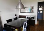 Mieszkanie na sprzedaż, Warszawa Targówek Mieszkaniowy, 73 m² | Morizon.pl | 8806 nr8