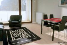 Mieszkanie do wynajęcia, Warszawa Wola, 52 m²