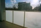 Mieszkanie do wynajęcia, Warszawa Wola, 52 m² | Morizon.pl | 2009 nr7