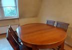 Mieszkanie do wynajęcia, Warszawa Ksawerów, 85 m²   Morizon.pl   8534 nr14