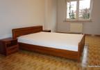 Mieszkanie do wynajęcia, Warszawa Kabaty, 62 m² | Morizon.pl | 8363 nr20