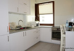 Mieszkanie do wynajęcia, Warszawa Śródmieście, 45 m² | Morizon.pl | 8467 nr2