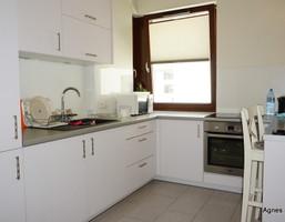 Morizon WP ogłoszenia | Mieszkanie do wynajęcia, Warszawa Śródmieście, 45 m² | 4427