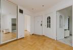 Mieszkanie na sprzedaż, Warszawa Mirów, 123 m² | Morizon.pl | 5161 nr5