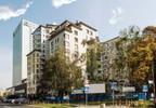 Mieszkanie na sprzedaż, Warszawa Mirów, 123 m² | Morizon.pl | 5161 nr2