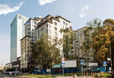 Mieszkanie na sprzedaż, Warszawa Mirów, 123 m²