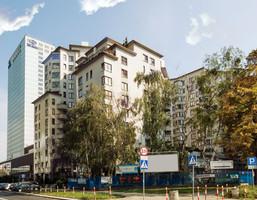 Morizon WP ogłoszenia | Mieszkanie na sprzedaż, Warszawa Mirów, 123 m² | 1121