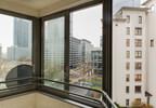 Mieszkanie na sprzedaż, Warszawa Mirów, 123 m² | Morizon.pl | 5161 nr19