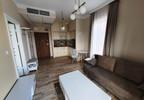 Mieszkanie do wynajęcia, Warszawa Wola, 31 m² | Morizon.pl | 1276 nr4