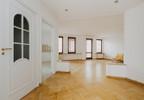 Mieszkanie na sprzedaż, Warszawa Mirów, 123 m² | Morizon.pl | 5161 nr6