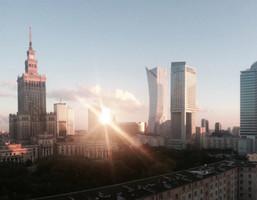 Morizon WP ogłoszenia | Mieszkanie do wynajęcia, Warszawa Śródmieście, 38 m² | 7210
