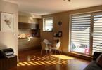 Morizon WP ogłoszenia | Mieszkanie na sprzedaż, Warszawa Praga-Południe, 54 m² | 6073