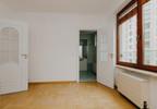 Mieszkanie na sprzedaż, Warszawa Mirów, 123 m² | Morizon.pl | 5161 nr12